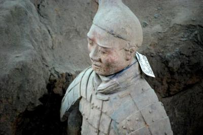 Terracotta warriors 315142 640